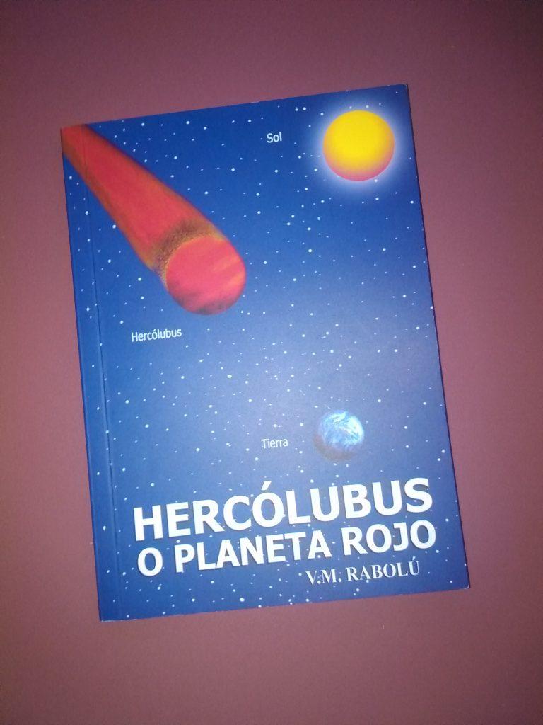 Hercolubus