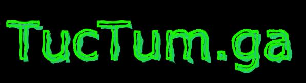 TucTum