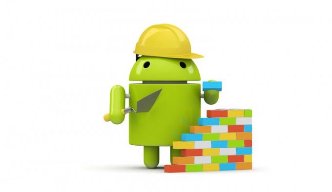 desarrollador-android-680x394